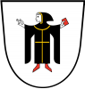mkindel